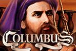 Columbus-148x...