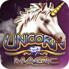 unicorn-magi...