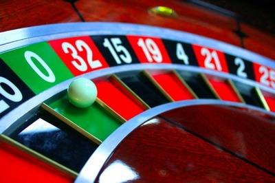 Слотомания играть бесплатно без регистрации 777