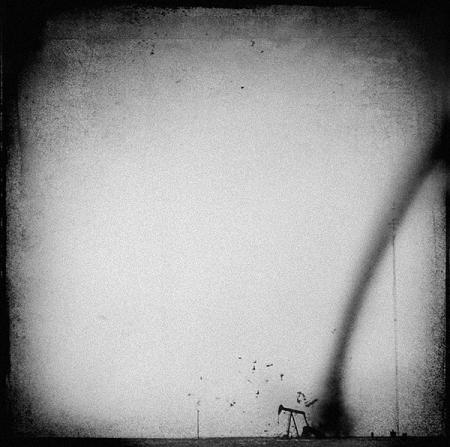 tornado-oil-rig-2009.jpg