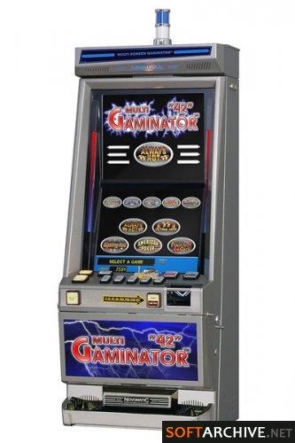 ... по теме игры автоматы играть сейчас