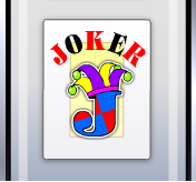 ... а уникальный игровой автомат «Покер