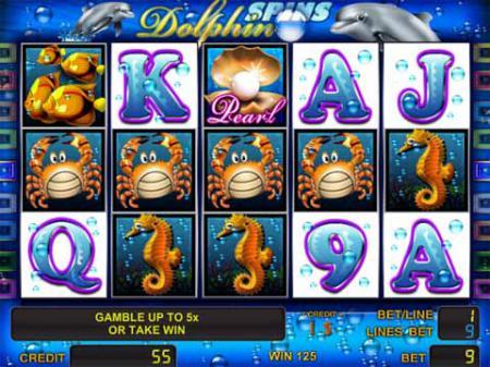 азартные игровые автоматы бесплатно без