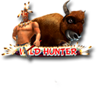 Игровой автомат Wild Hunter (Дикий Охотник)