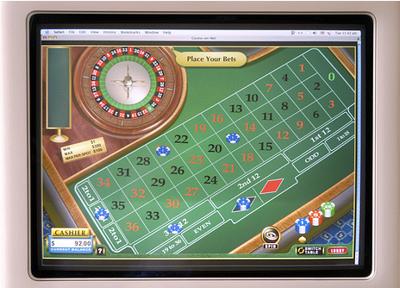 игры казино автоматы бесплатно 777