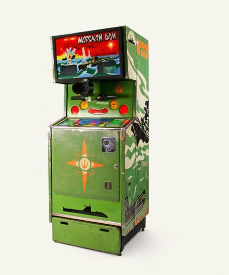 Игровые автоматы маус онлайн