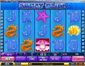 игровые автоматы играть бесплатно скачать на компьютер