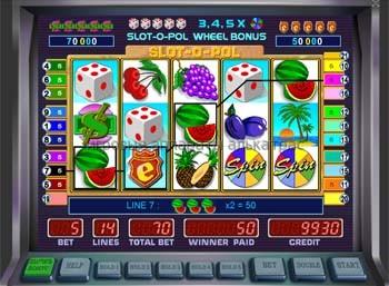 играть бесплатно в казино алькатрас
