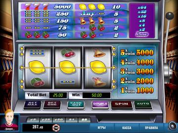 Игровые автоматы 777 играть на телефоне лучшее казино на рубли 2015