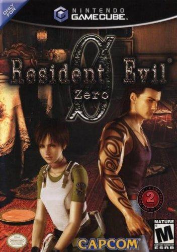 Скачать эмулятор Resident бесплатно ...