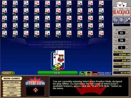 Игровые автоматы слот 777 играть бесплатно