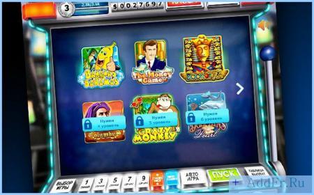 вулкан 1 игровые автоматы