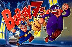 ... в игровом автомате Bobby 7s онлайн