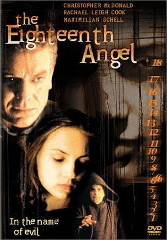 film-vosemnadcatyy-angel-1998-smotret-onlayn-besplatno-v-horoshem-kachestve