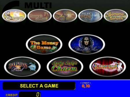 ... игровые автоматы играть бесплатно 888