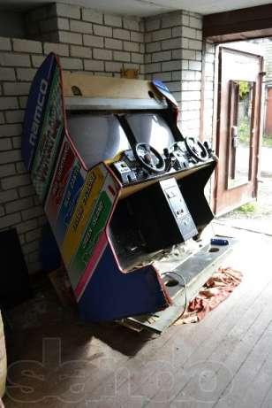 Играть игровые автоматы бесплатно вулкан