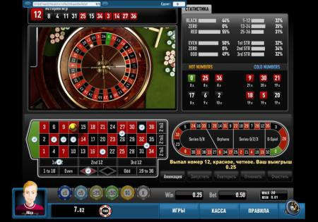 азартмания игровые автоматы