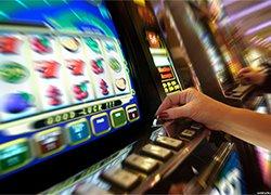 20130614_casino_new_t.jpg