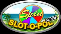 Азартные игровые автоматы бесплатно в ...