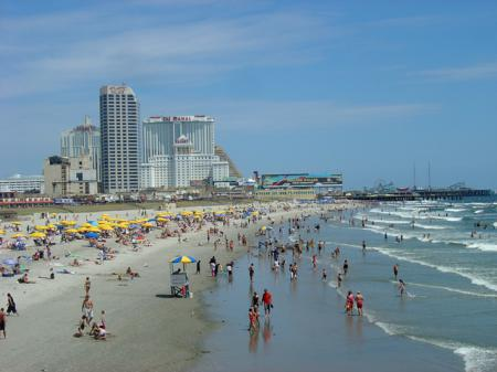 Atlantic-city1(2).jpg
