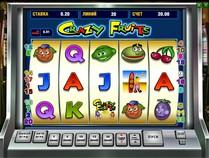 игровые автоматы онлайн демо без регистрации