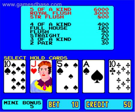Покер клуб Pokeroff - покер онлайн