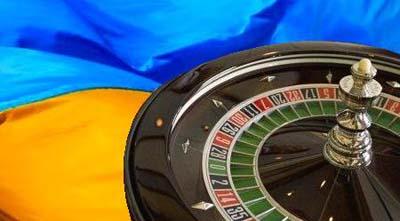 Интернет казино, где можно играть на ...