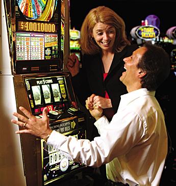 игровые играть на деньги