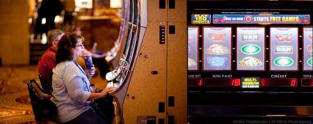игровые автоматы империя