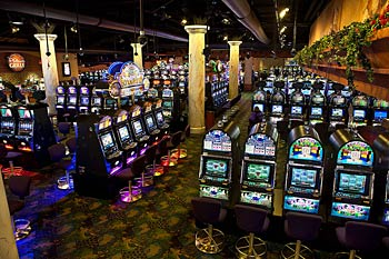 игровые автоматы казино 777