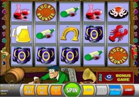Игровые автоматы 1997 года азартные игры в интернете закон