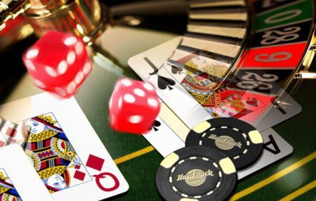 казино вулкан играть онлайн бесплатно без регистрации