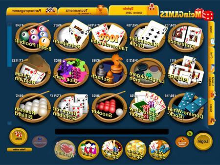 ... играть покер онлайн бесплатно