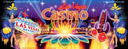 las-vegas-casino146orig