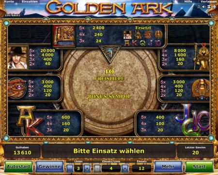 1385494914golden-ark-spielen