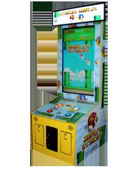 продажа игровые автоматы
