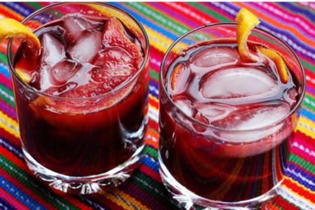 http www menupnz ru articles sangria данный коктейль ...