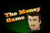 игровой аппарат Money Game играть ...