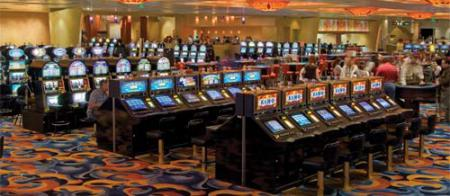 Выбрать честное казино не так просто!