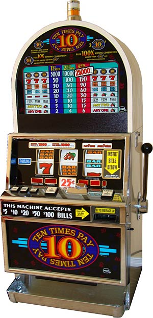 играть онлайн в игровые автоматы обезьянки