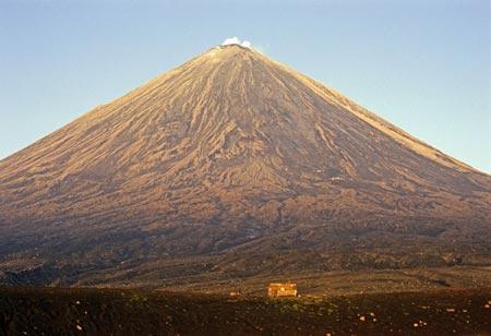 ... вулкан 900 кастом: вулкан плиты