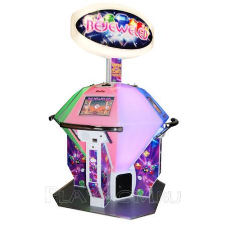 Игровые Автоматы Навигаторы