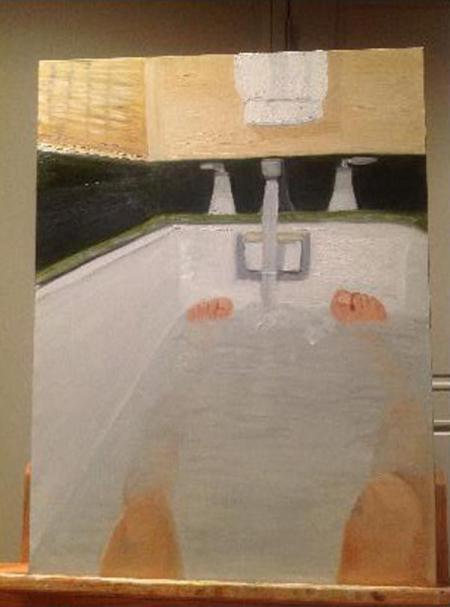 bath7