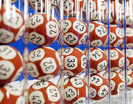 Игровые автоматы бесплатно без регистрации покер