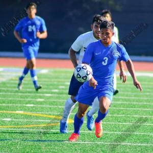 Christian Cruz-Herrera | KMG Sports Management – Sport Agents ...