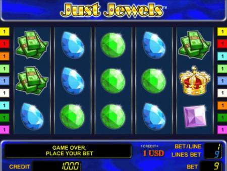 казино играть сейчас бесплатно