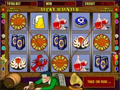 игровые автоматы вулкан на реальные деньги 777