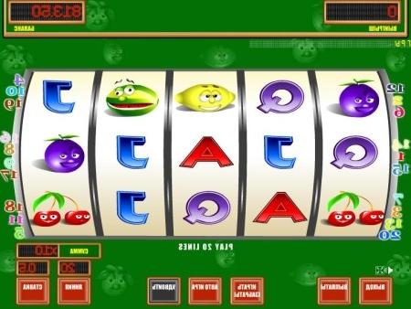 Скачать игровые автоматы на нокиа н8