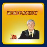 Игровой автомат The Money Game по настоящему ...