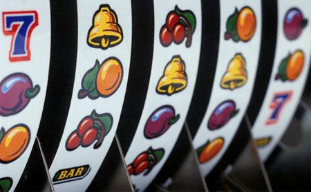 online-casino-slots